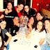 Βόλεϊ: Με τραπέζι έκλεισε η αγωνιστική σεζόν στον Αριστέα Φιλώτα Αμυνταίου