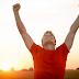 5 hal sederhana untuk awal gaya hidup sehat anda