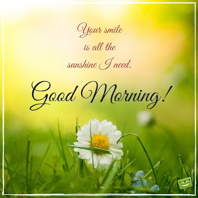 Best-good-morning-love-message-for-girlfriend-that-make-her-smile-6
