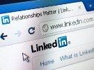 Hacker Membobol 6.5 Juta Password Pengguna LinkedIn