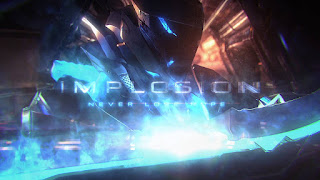 Implosion Never Lose Hope FULL MOD APK 1.2.7