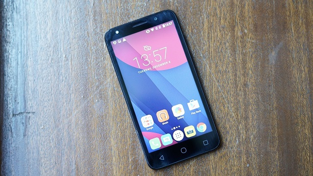 alcatel-plus-power-5023F-specs-price