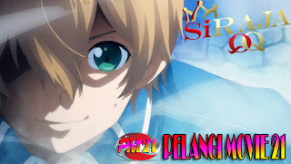 Sword-Art-Online-Alicization-Episode-18-Subtitle-Indonesia
