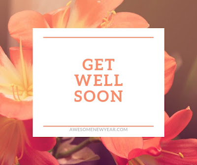 Awesome Get Well Soon  Images Messages To Share for whatsapp story