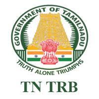 TRB - 1325 சிறப்பாசிரியர் தேர்வு - பதிவுமூப்பு ஆண்டுக்கான மதிப்பெண் விவரம் வெளியீடு