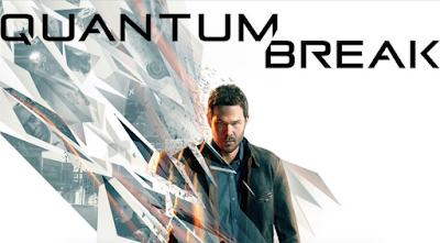 Quantum Break Video Game Free Pc And Mac Download