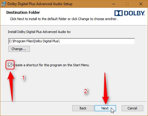Verwante zoekopdrachten voor realtek audio driver windows 7 32