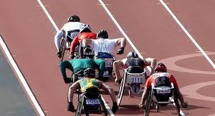 Regarder Jeux paralympiques d'été 2016 en direct