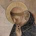 São Domingos de Gusmão e o poder da Devoção ao Rosário de Nossa Senhora