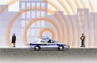 Materi Fisika lengkap : Gelombang Bunyi (Pengertian, Sifat, Jenis-jenis Bunyi, Cepat Rambat Bunyi, Pemantulan Bunyi dan manfaatnya, resonansi, dan manfaat gelombang bunyi dalam kehidupan.