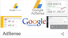 Tips Ampuh Agar Blogger Kita Di Terima Oleh Google Adsense