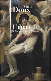 L'Éternité de Xavier Dupont de Ligonnès PDF