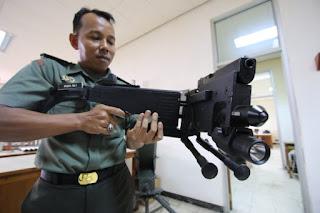 Politeknik Kodiklatad TNI AD