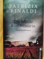 http://samtpfotenmitkrallen.blogspot.ch/2014/05/die-blinde-kommissarin.html