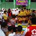 Kadisdik Lampung Selatan Apresiasi Kegiatan PSP PMI