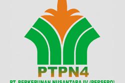 Lowongan Kerja PTPN IV (Perkebunan Nusantara IV) Terbaru Oktober 2018