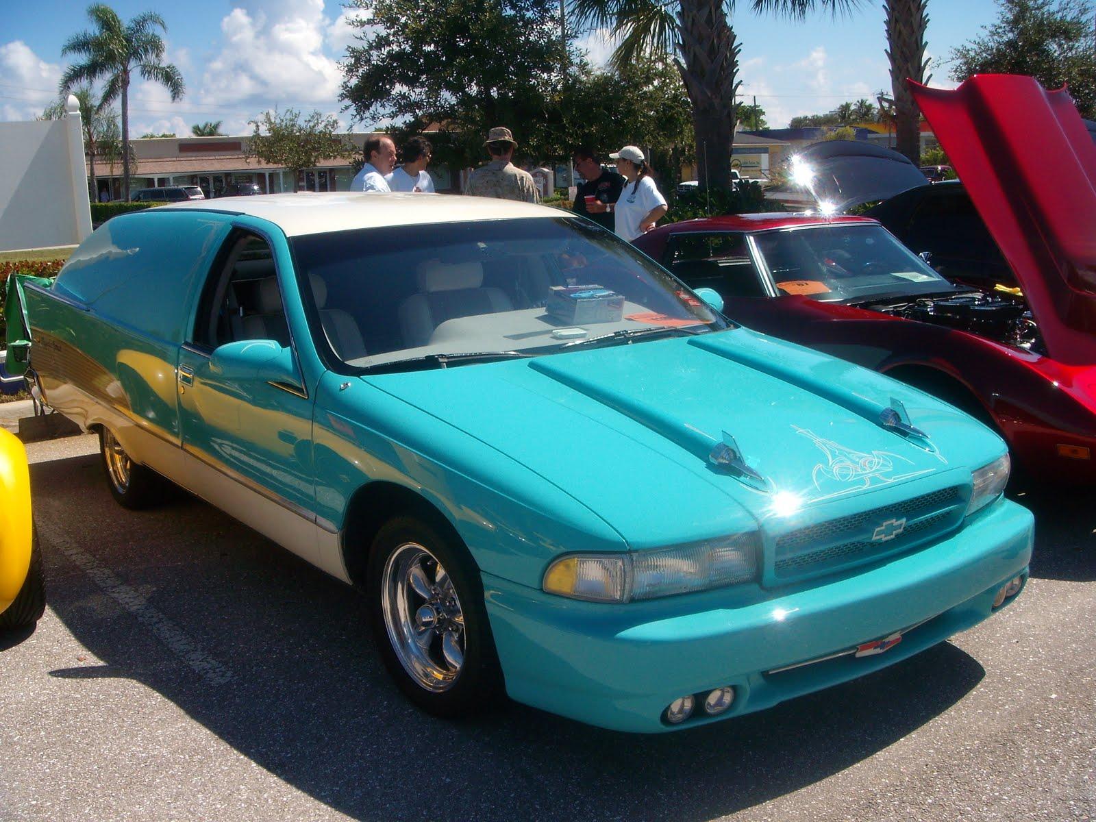 West virginia deals craigslist cars For Sales jobs wheeling Il