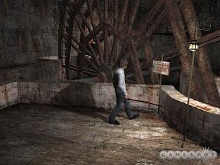 Spesifikasi PC untuk Silent Hill 4 The Room   Beberapa hari ini saya lebih fokus dengan sinopsis. Entah mengapa, Rasa sangat seru membuat sebuah sinopsis.Hari ini smile saya mau posting tentang silent hill 4 the room, pasti tau dong. Ini adalah game Pc favoritku, Dan saya beri sinopsis game ini.   Game ini bercerita tentang Seorang Henry Townsmend yang melihat bahwa pintu rumahnya Terborgol Sebelum terborgol dea bermimpi bertemu zombie yang keluar dari dinding rumahnya. Dan Hanya ada 1 bantuan yaitu tetangga kita yaitu Eileen Galvin, Tepi eileen galvin pun Ikut terjebak.Dan tanpa sengaJa dia melihat ada lubang Dikamar Mandinya Dan perjalanan pun mulai disini disetiap level ada saja pemain yang bertemu.  Di subway Kita bertemu cyntia Fals. Seseorang yang kita temui didalam subway, Dan ada sebuah patung cyntia fals dikamar mandi perempuan. Dan tanpa sengaja dengan sendirinya Cyntia fals terkurung di kereta api. Dan di bebaskan oleh Henry Townsmend. Dan dia ditemukan tewas tercabik cabikDark forest: di dark forest kita bertemu Jasper gein (Pria setengah gila) Dia sangat diperlukan untuk level ini, Diapun Suka dengan susu coklat.                                         Yang bisa didapatkan di kulkas apartmentmu. Dia meninggal di panti asuhan Wish