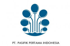 Lowongan Kerja Sales Admin Semarang Pendidikan D3