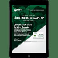 https://www.novaconcursos.com.br/apostila/digital/prefeitura-municipal-de-sao-bernardo-do-campo/download-pref-sao-jose-campos-sp-2018-comum-cargos-nivel-superior?acc=2b24d495052a8ce66358eb576b8912c8&utm_source=afiliados&utm_campaign=afiliados