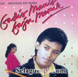 Download Lagu Pop Kenangan Muchlas Adi Putra Full Album Mp3 Terpopuler