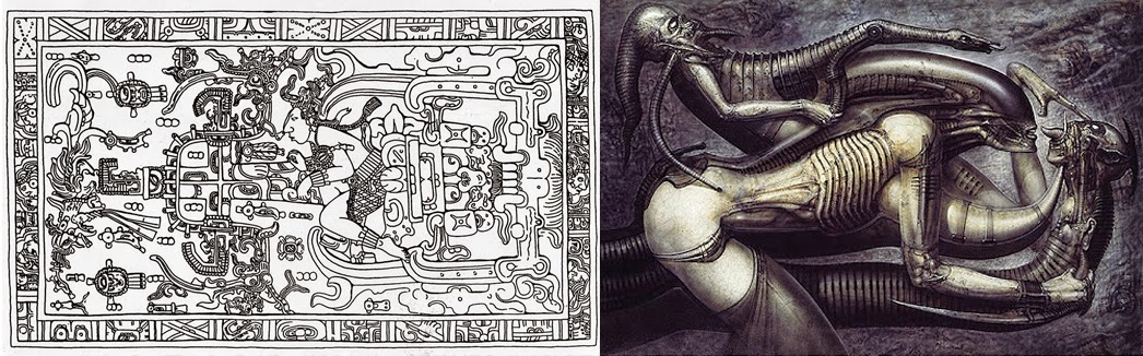 http://alienexplorations.blogspot.co.uk/1979/01/biomechanised-pakal-votan-tomblid.html