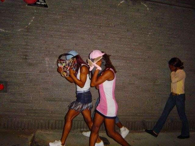 prego-videos-italy-sex-trade-pictures-arabian-girl