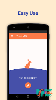 turbo vpn download for windows 7, turbo vpn ios, turbo vpn for mac, turbo vpn for chrome, turbo vpn review, unlimited free vpn apk, vpn for android free download apk, vpn app free download unlocked free apk download, turbo vpn free download for pc, turbo vpn for mac, turbo vpn premium apk, unlimited free vpn betternet apk, turbo vpn website, turbo vpn safe, turbo vpn firestick, turbo vpn premium, turbo vpn no ads apk, turbo vpn cracked apk, turbo vpn vip apk, turbo vpn onhax, turbo vpn mod apk, turbo vpn modded