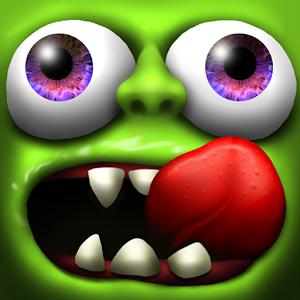 Download Zombie Tsunami