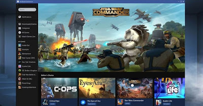 How Do I Download and Play Facebook Gameroom Games