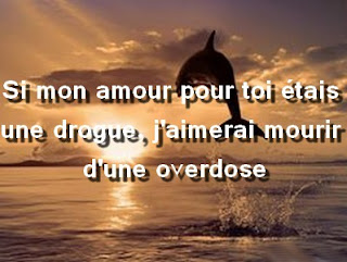 citation-d-amour-4-facebook