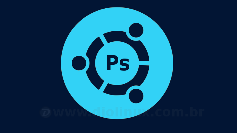 instalar photoshop cs6 gratis