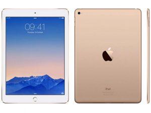 Harga Tablet Ipad Air 2 dengan Review dan Spesifikasi Desember 2017