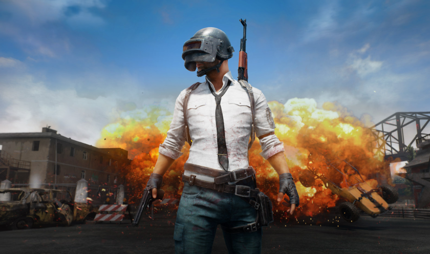 PUBG VPN Trick: Get FREE Silver, Crates, Skins & Many More