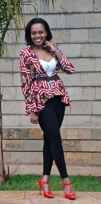 trendy ankara fashion designs (11)