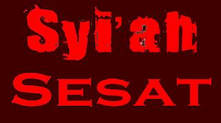 Hukum Bermuamalah dengan Penganut Syiah