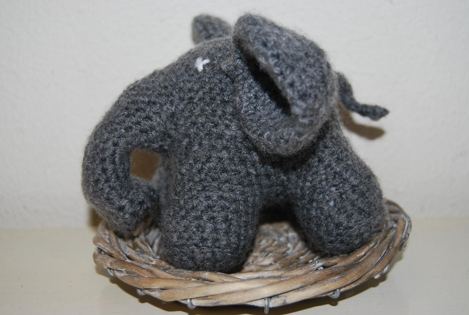Kleurplaten Baby Olifantjes.Gewicht Baby Olifant Kleurplaten Baby Geboorte Google Zoeken Hoera