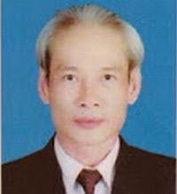 tác giả Lê Kim Thượng