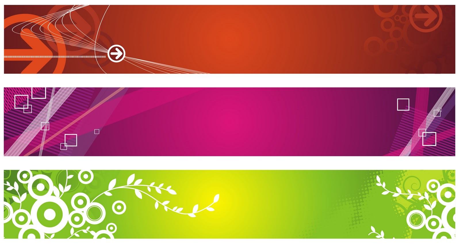 Create Printable Banner Online Free