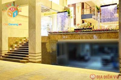 Khách Sạn Gần Biển Giá Rẻ Cho Khách Du Lịch Đà Nẵng Medium_Bay%2BSydney5
