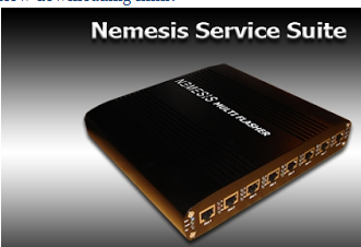 Nemesis Service Suite (NSS) v1.0.38.15 free Download