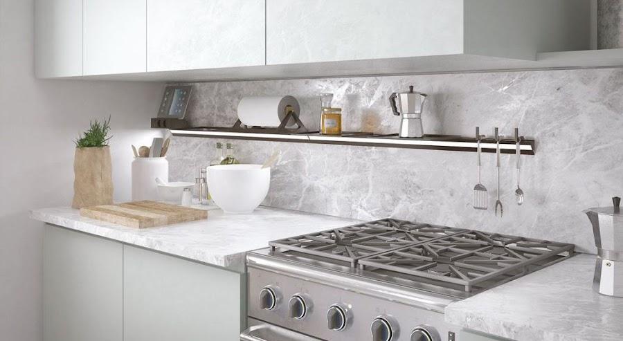 accesorio-para-pared-cocina-linero-cucine-oggi
