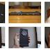 Kodak EKTRA é apresentado oficialmente com promessa de fazer ótimas fotografias