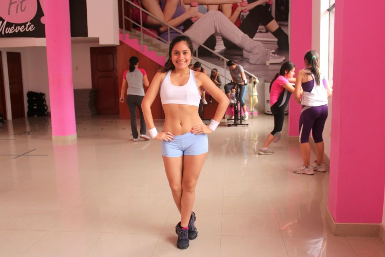 conocer chicas chiclayo