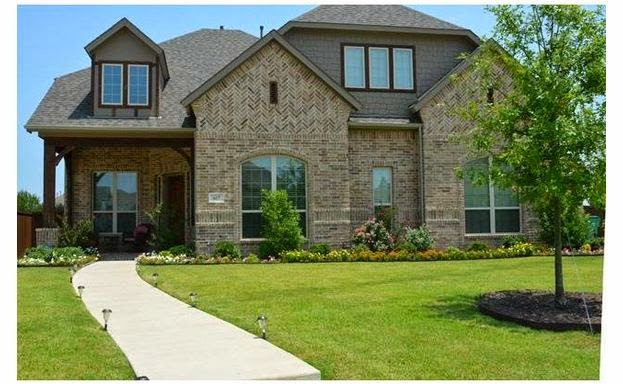 sold murphy tx homes for sale 2 yr old beauty with tons of upgrades 425000 5br