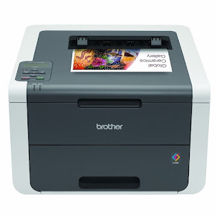 Brother HL-3140CW Drivers Download