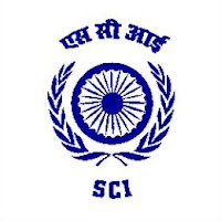 SCI Recruitment 2016 for 12 Marine Engineers Posts