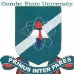 GSU - Gombe State University 2017/2018 Academic Calendar Schedule Out