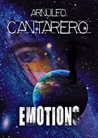 https://www.goodreads.com/book/show/25886430-emotions