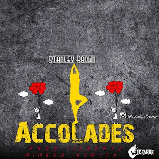 http://www.popnews.com.ng/2018/06/hot-jam-accolades-by-stanleybrown-new.html